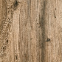Terass Klinker Starwood Träimitation Oak 60x60cm