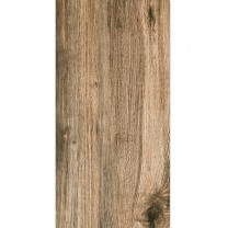 Terass Klinker Starwood Träimitation Oak 45x90cm
