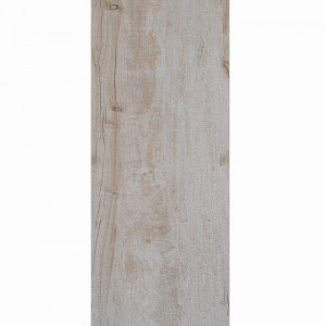 Terass Klinker Keystone Träimitation Natural 30x120cm