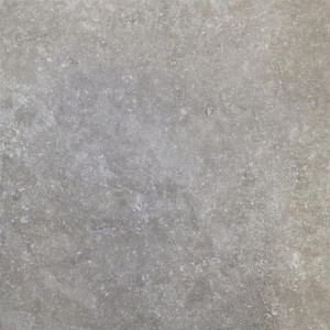 Terass Klinker Hainaut Light Grey 60x60cm