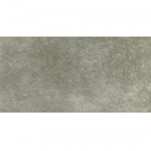 Klinker Alcacer Taupe Lappato 30x60cm
