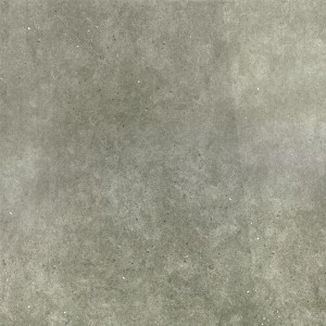 Klinker Alcacer Taupe Lappato 90x90cm
