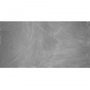 Glas Kakel Trend-Vi Supreme Light Grey 30x60cm